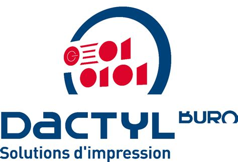 dactyl bureau bourges konica minolta strengthens position in with