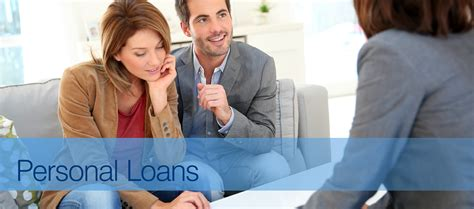 Looking For A Home Equity Loan Or Personal Loan