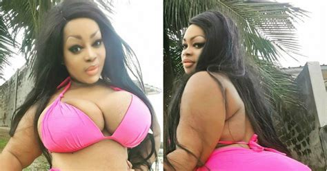 move  kim nicki minaj meet  ivorian lady