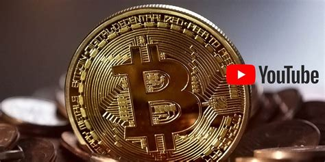 Bitcoin, ethereum, chainlink and xrp price analysis & crypto news! Chinese YouTuber's Video Talks About Bitcoin and Blockchain, Gets Huge Hits - Latest ...