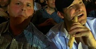 Is Sal Iacono single? Wiki: Wife, Net Worth, Parents ...