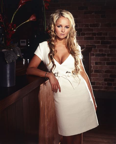 Jennifer Ellison photo 46 of 62 pics, wallpaper - photo