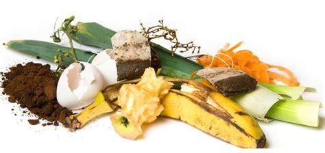 reduction cuisine addict waste diversion quot waste diversion through food reduction quot green nature marketing