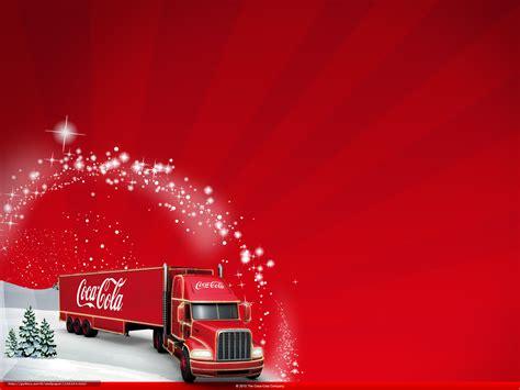 merry chiims wallpaper coca cola wallpaper wallpapersafari