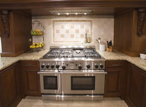 Kitchen Stove Top. Modern White Kitchen Designs. Outdoor Kitchen Designs Pictures. Wickes Kitchen Design. Kitchens Cabinets Designs. Kitchen Design Rockville Md. Help Me Design My Kitchen. Designing Kitchens Online. Custom Design Kitchen