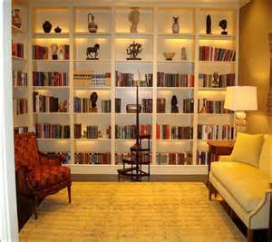 cheap bathroom countertop ideas floor to ceiling bookcase with ladder home design ideas