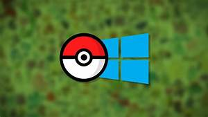 Now To Go : pokemon go for windows 10 mobile now available well sort of ~ Orissabook.com Haus und Dekorationen