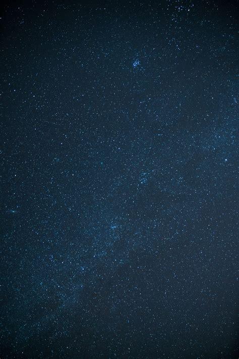 wallpaper alam bintang  olapidot