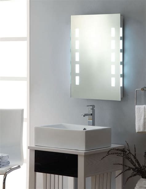 Mirror Bathroom Wall by Bathroom Mirror Ideas In Varied Bathrooms Worth To Try