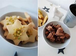 Plätzchen Ohne Backen Weihnachten : vegane pl tzchen ein teig zwei sorten pl tzchen ekulele familienleben rezepte mode ~ Orissabook.com Haus und Dekorationen