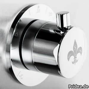 Duschpaneel Mit Thermostat : duschpaneel mit thermostat duschpaneel ratgeber ~ Michelbontemps.com Haus und Dekorationen