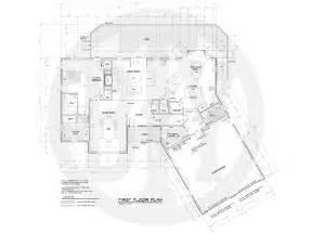 custom home builders floor plans house floor plans home floor plans custom home builders in ct the barn yard great country