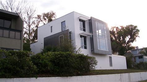 residence  acm panels saf southern aluminum finishing   saf southern aluminum