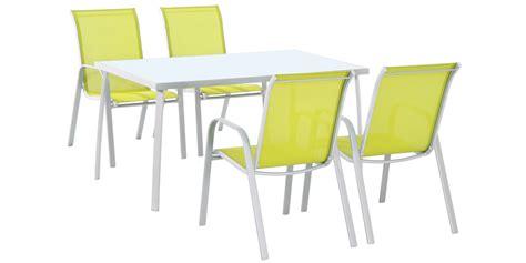 chaise vert anis chaise jardin vert anis photos de conception de maison