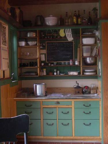 kitchen baking station   Flickr   Photo Sharing!