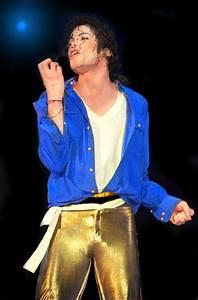 MJ-UPBEAT – Rare Michael Jackson Photos! (Page 82)  Jackson