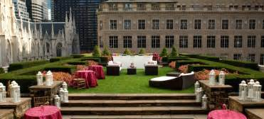 rooftop wedding venues the 10 coolest rooftop wedding venues in the world