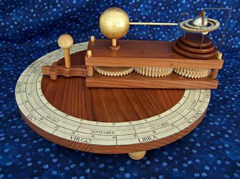 woodworking plans  clayton boyer fergusons mechanical