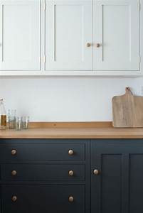 Farrow And Ball Preise : shaker style the oaks and style on pinterest ~ Michelbontemps.com Haus und Dekorationen