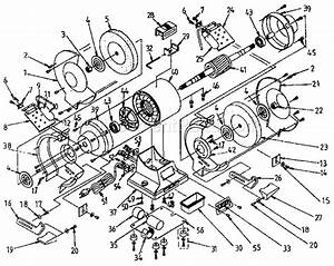 Craftsman 319190630 Parts List And Diagram