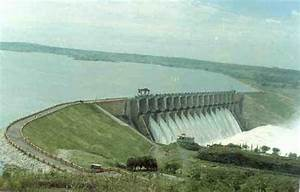 Narmada project will take Gujarat to new heights: PM Modi