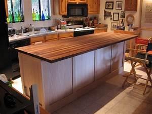 diy kitchen island cabinet 1772
