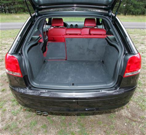coffre de toit audi a3 sportback 28 images s3 sportback assez de place pour le bazar d un