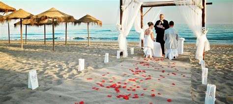 Beautiful Images Of Beach Weddings Gallery   Style and Ideas   rewordio.us
