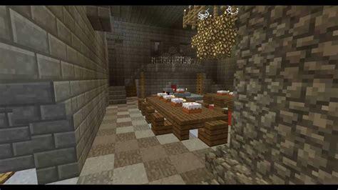 minecraft castle ideas based  skyrim youtube