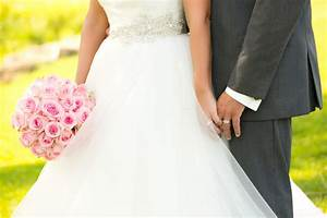 wedding photography video coverage options guellers With wedding photography coverage