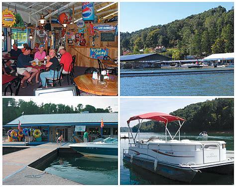 Norris Lake Boat Rentals by Norris Lake Boat Rentals Norris Lake Rentals