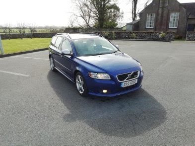 volvo   sale  cappoquin waterford