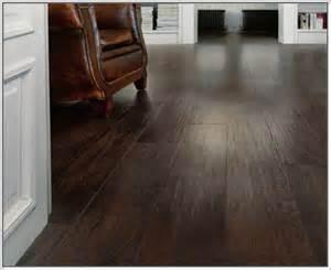 Edmonton Hardwood Flooring