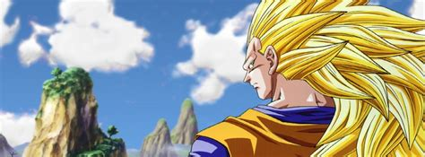 dragon ball  wallpapers mountain hd desktop wallpapers