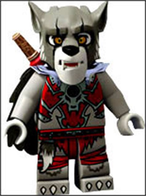lego chima worriz printable page coloring pages