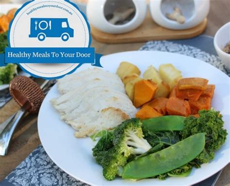 healthy meals delivered to your door healthy home delivered meal plans vegetarian vegan