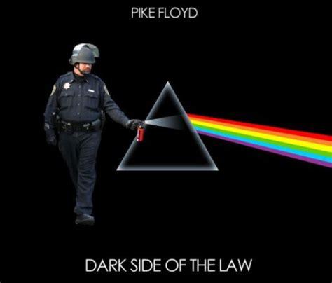 Pepper Spray Cop Meme - pepper spraying cop memes 45 pics 1 gif