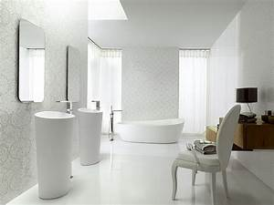 almond krionr vanitykrionr bathroom vanities With meuble salle de bain porcelanosa prix
