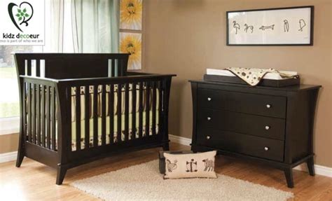 Kidz Decoeur Furniture