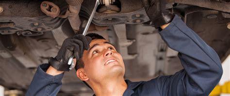 auto repair  canton ga  call richards automotive