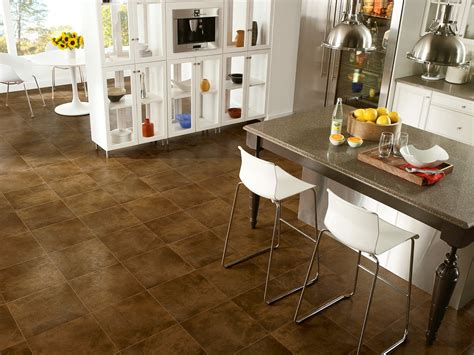 tile stores fort myers fort myers home decor stores morningstar of fort collins assisted living confluent fort c 100
