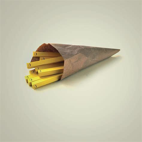 comment cuisiner des couteaux tabas alimentation générale ag
