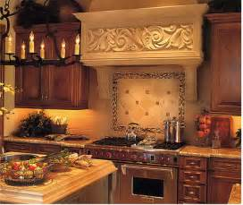 mosaic tile ideas for kitchen backsplashes wholesale travertine mosaic tiles for kitchen backsplash nalboor