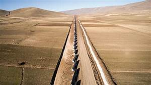 Trans Anatolian Natural Gas Pipeline (TANAP) Project ...