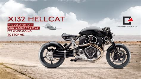 Cafe Racer Wallpaper (69+ Images