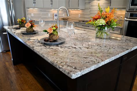 bloomday granite marble adding unmistakable and