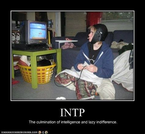 Intp Memes - intp the o jays comment and sad