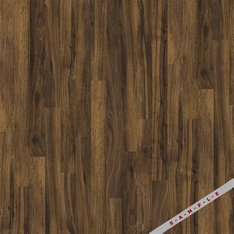 shaw flooring manufacturer shaw usa flooring manufacturer flooring stores carpet rachael edwards