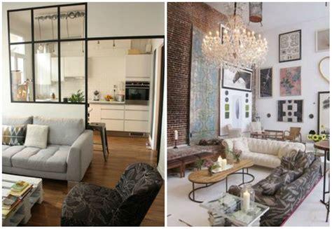 Wohnzimmer Loft Style by Loft Style Accessories S 248 Gning New York Garden