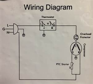 New Build Electronics Newb Diagram Help